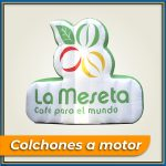 Inflables a motor